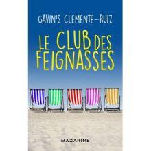Le-Club-des-feignaes.jpg