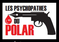 les-psychopathes-du-polar