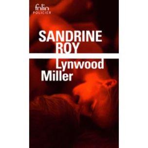 Lynwood-Miller (1)
