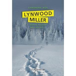 Lynwood-Miller