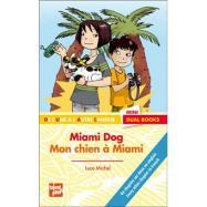 Miami-dog-Mon-chien-a-Miami.jpg
