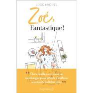 Zoe-fantastique (1).jpg