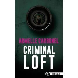 Criminal-loft