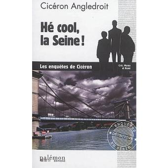 He-cool-la-Seine