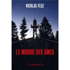 Le-miroir-des-ames.jpg