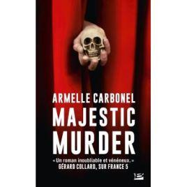 Majestic-Murder.jpg