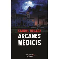 Arcanes-medicis (1).jpg