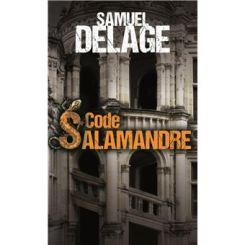 Code-Salamandre