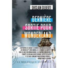 Derniere-sortie-pour-Wonderland.jpg