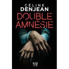Double-amnesie.jpg
