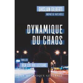 Dynamique-du-Chaos-poche.jpg