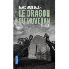 Le-dragon-du-Muveran.jpg
