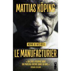 Le-Manufacturier.jpg