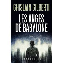 Les-Anges-de-Babylone.jpg