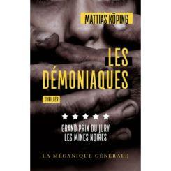 Les-Demoniaques-poche (1).jpg