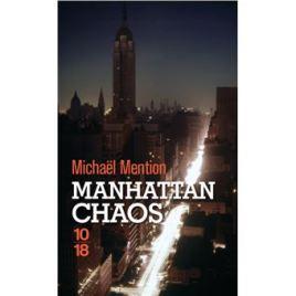 Manhattan-chaos.jpg