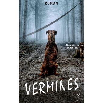 Vermines.jpg