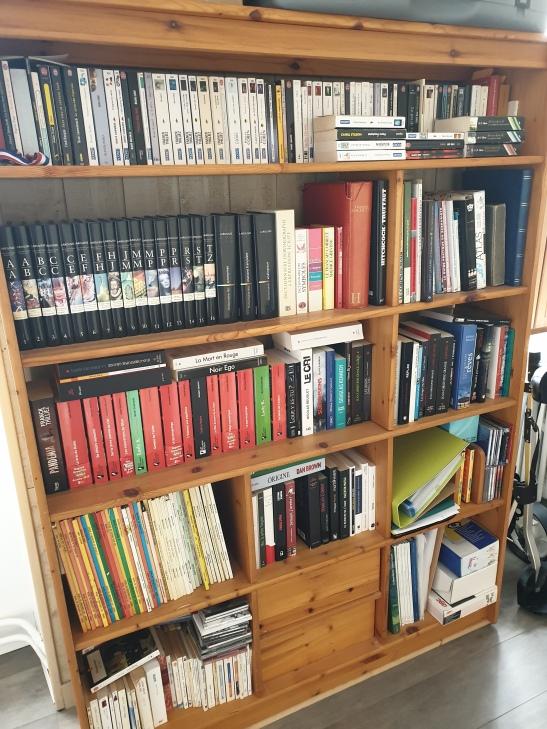 Bibliothèque Cerniac FX.jpg