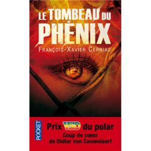 Le-tombeau-du-Phenix.jpg