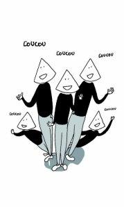 _coucou-web - copie