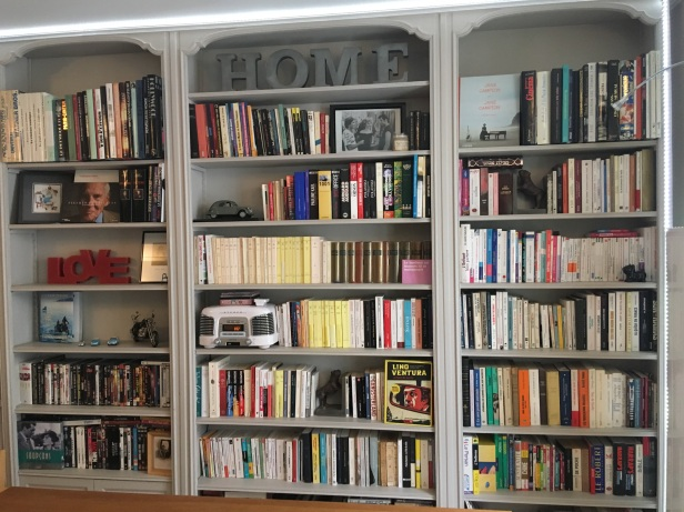 Ma bibliothèque et ma PAL (2).JPG