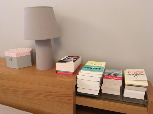Ma bibliothèque et ma PAL (3) (1).JPG
