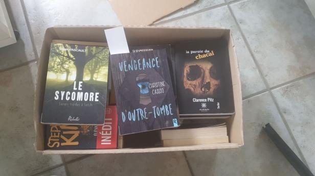 bibliothc3a8que-caisse.jpeg