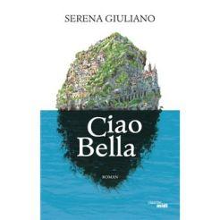 Ciao-Bella.jpg