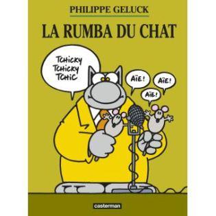 La-rumba-du-Chat.jpg