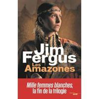 Les-Amazones