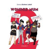 Wonder-mum (1)