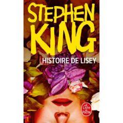 Histoire-de-Lisey.jpg