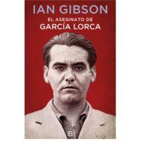 El-asesinato-de-Federico-Garcia-Lorca