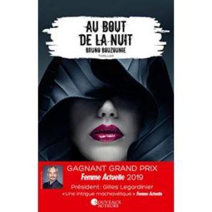 Au-bout-de-la-nuit-Gagnant-prix-Femme-Actuelle-2019